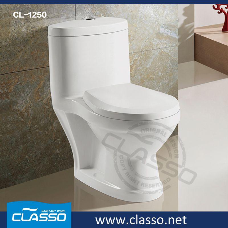 Hotel washdown toilet 4-inch one piece closet (for children) TURKISH ...