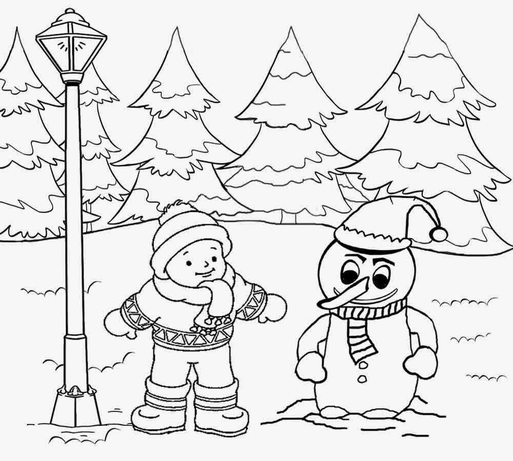Colouring pages narnia - Coloring Pages