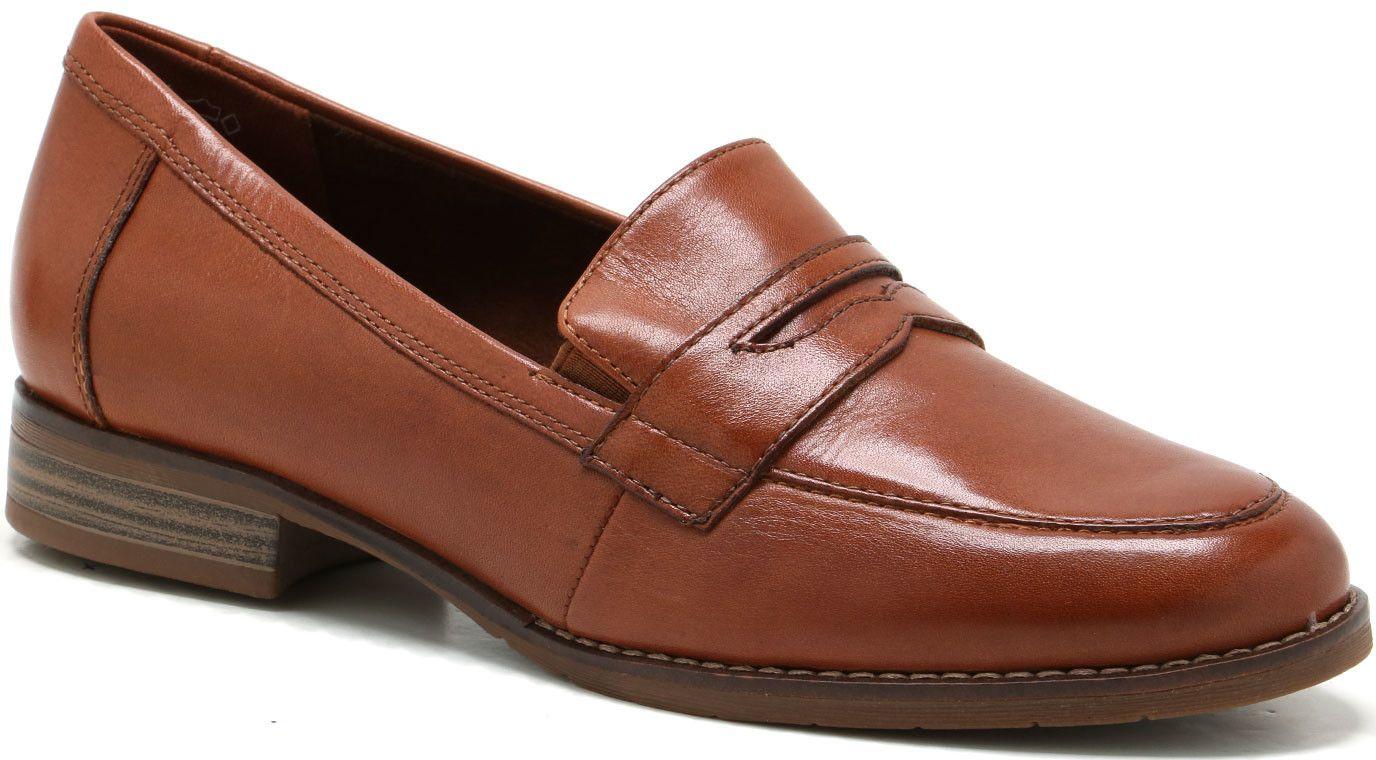 Markatamariswzor Model1 24215 229zl Dress Shoes Men Loafers Men Oxford Shoes