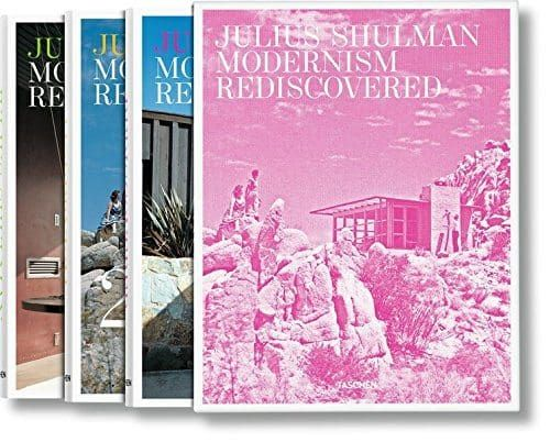 3 Must Have Books About Richard Neutra: The Architect Of ...