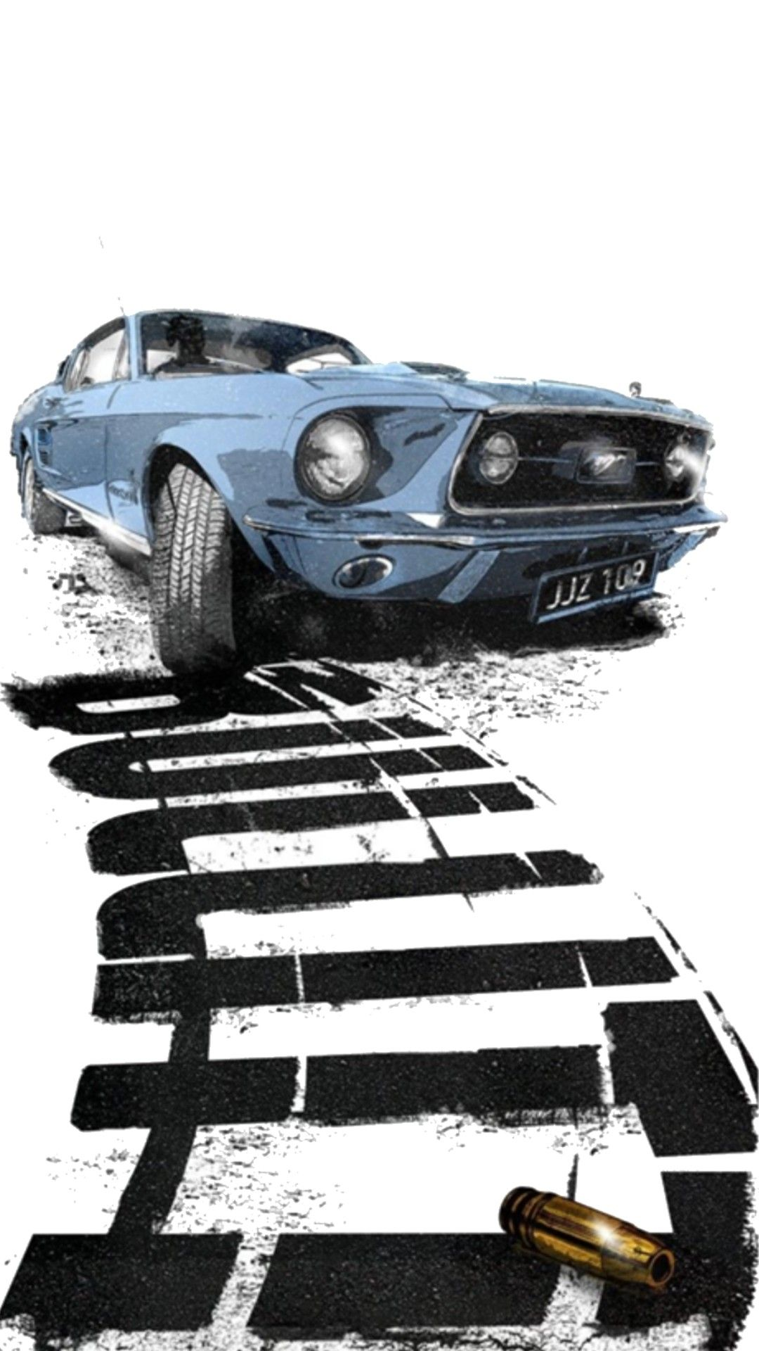 Ford Mustang Classic Car Wallpapers Super Cars Cars Movie