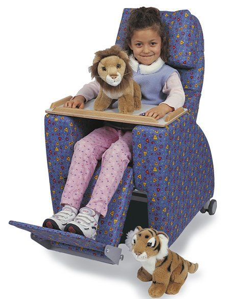 Posture Chairs For Disabled Children Chairs For Disabled