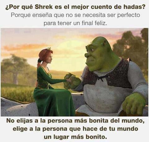Cuento De Hadas Meme Google Search Parejas De Peliculas Shrek