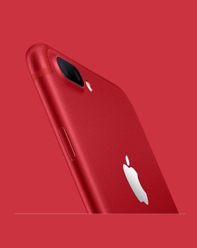 Das Neue Iphone 7 Product Red Special Edition Und Das Iphone 7 Plus Product Red Special Edition Ab 24 Marz Mit Kostenlos Mit Bildern Iphone 7 Plus Neue Iphone Iphone 7