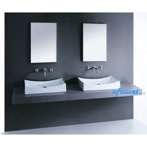 Superb European Bathroom Sinks. European Bathroom Sinks 1000 Images About Sink  Design Ceramics Trough Style Photo Gallery