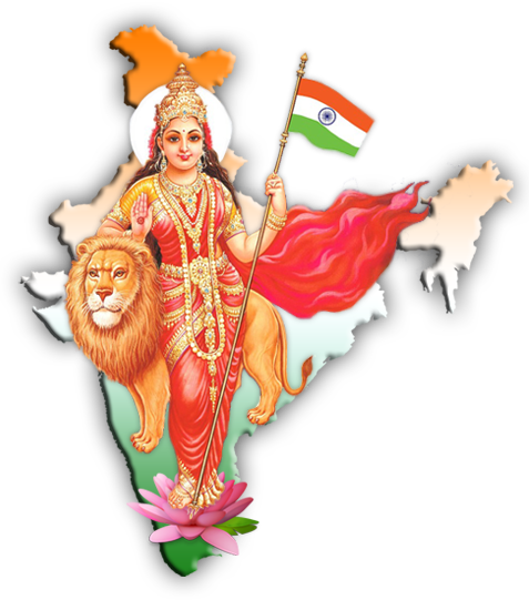 hd bharat mata wallpaper auto design tech National flag