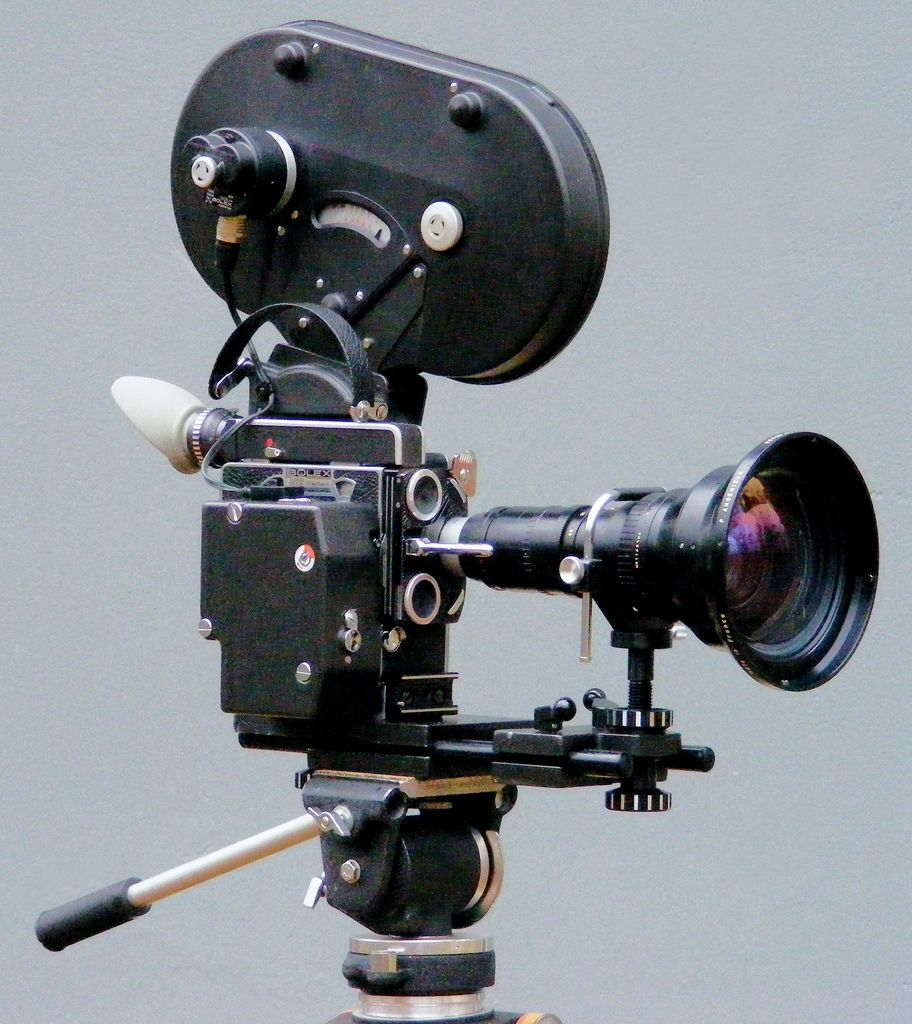 Who Invented The Zoom Lens Zoom Lens History Cinema Camera Vintage Cameras Camera Photography