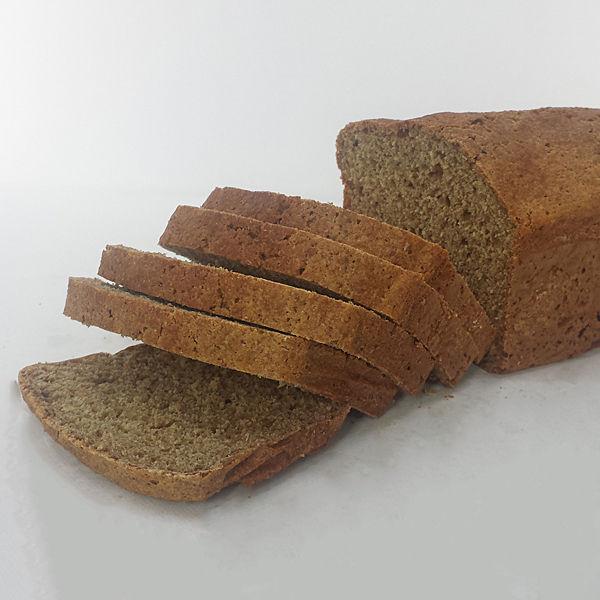 Wholemeal Spelt Soda Bread Bread Recipes Doves Farm Recipe Soda Bread Sugar Ingredients Baking Ingredients