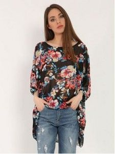 03b80643012f Καλοκαιρινά ρούχα Celestino 2016