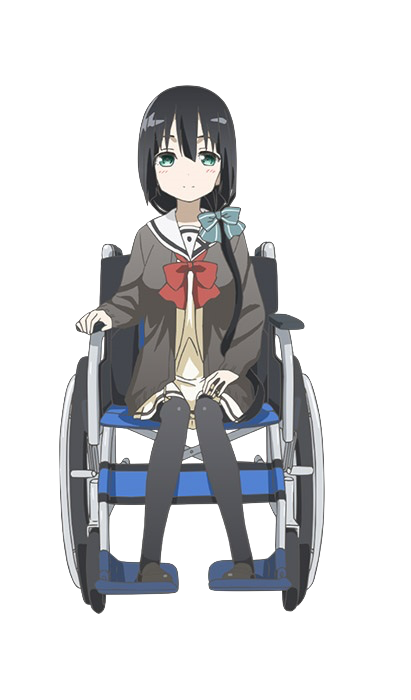 Mimori Togo From Yuki Yuna Is A Hero Magical Girl Anime Anime Boy Anime