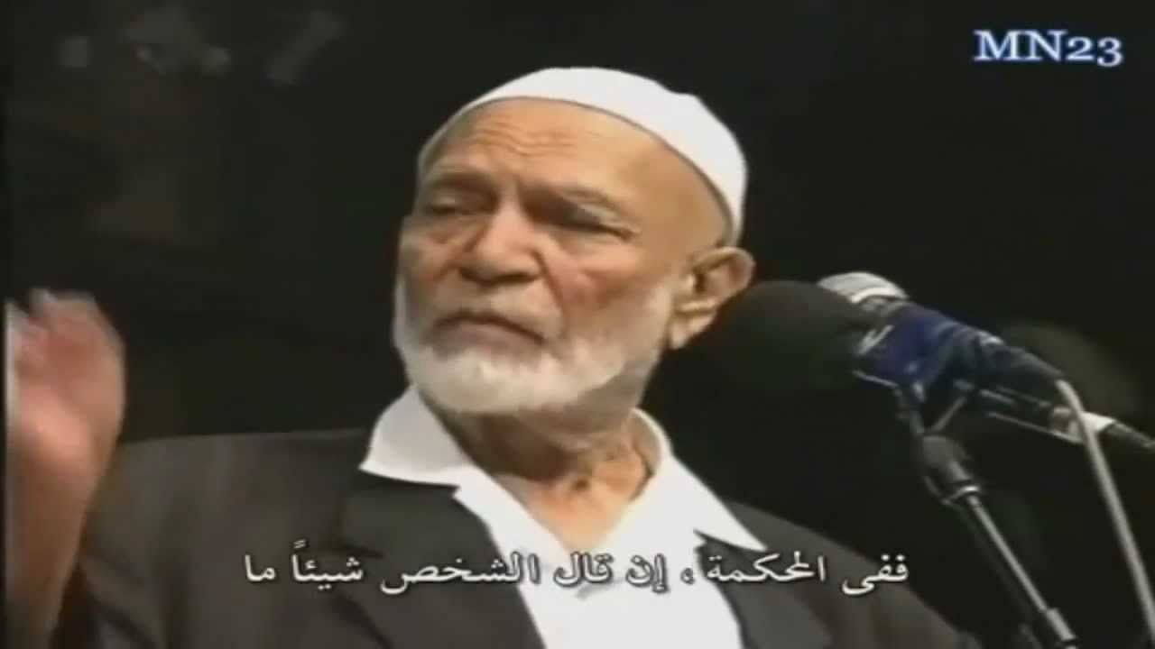 Jesus,mother of god,Quran & the Bible . Ahmed deedat