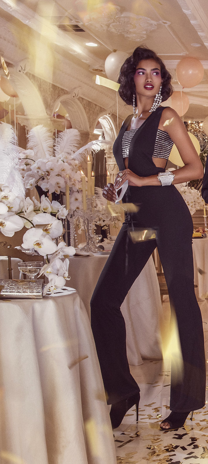 Bebe holiday new yearus eve pinterest bebe holidays and