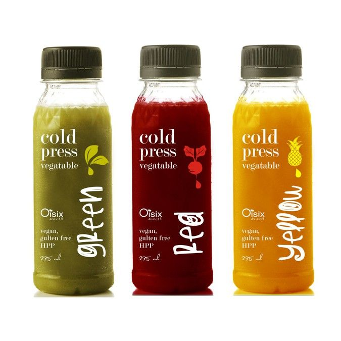 BluePrint Juices I have been obsessed with these all natural - best of blueprint juice coffee cashew