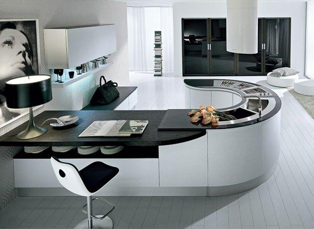 cuisine_integra_ronde_comp_1_1.jpg