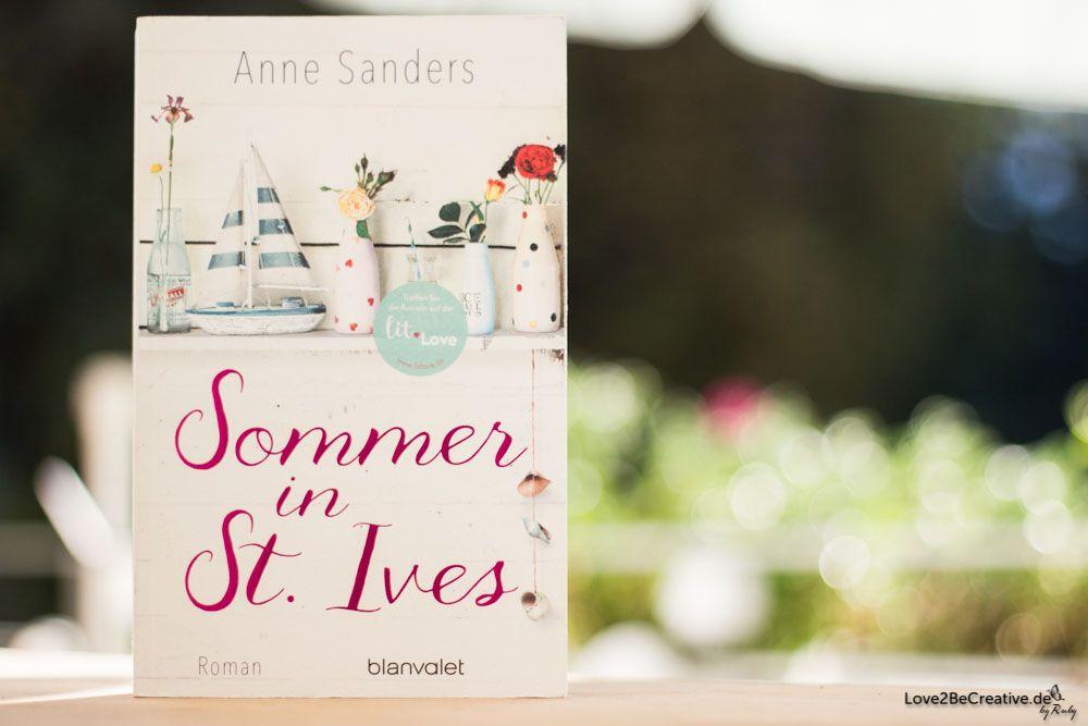 Vor herrlicher Kulisse erzählt die Autorin charmant und zum verlieben schön eine Familiengeschichte und hat mich damit vom ersten Moment an gepackt.  https://www.amazon.de/Sommer-St-Ives-Anne-Sanders/dp/376450546X/ref=as_li_ss_il?ie=UTF8&qid=1475003417&sr=8-1&keywords=anne+sanders+st.+ives&linkCode=li3&tag=l2bc-21&linkId=1cb2b6408407fe4b8ce5f54e72bb1ced  10/2016