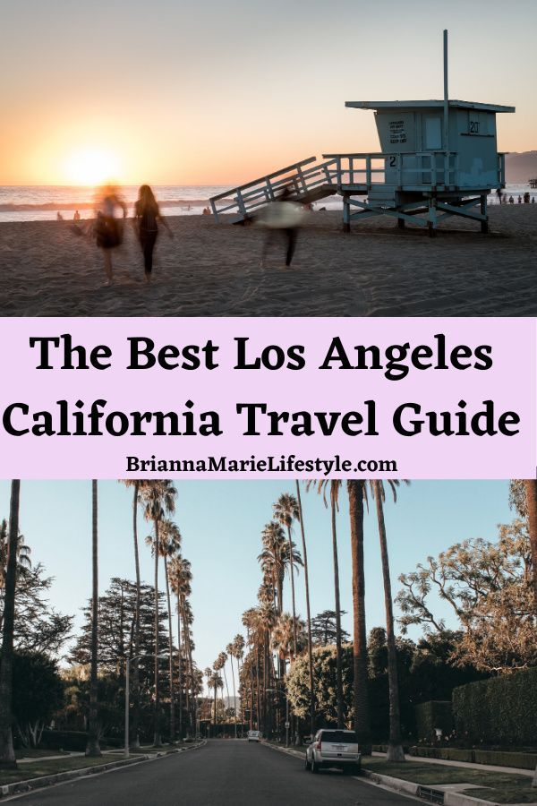 Los Angeles California is  an amazing place that should be at the top of your bucket list. I will  let you know all the things to do there. #losangeles #california  #bucketlist