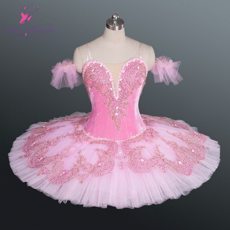 FREE SHIPPING on huge selection of tutus and skirts. Latest practice & romantic tutus. Best prices with award winning customer service.