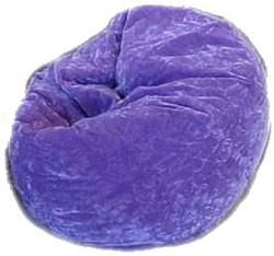 Free Bean Bag Chair Pattern I LOVE Bean Bag Chairs I Must - Adult bean bag pattern free