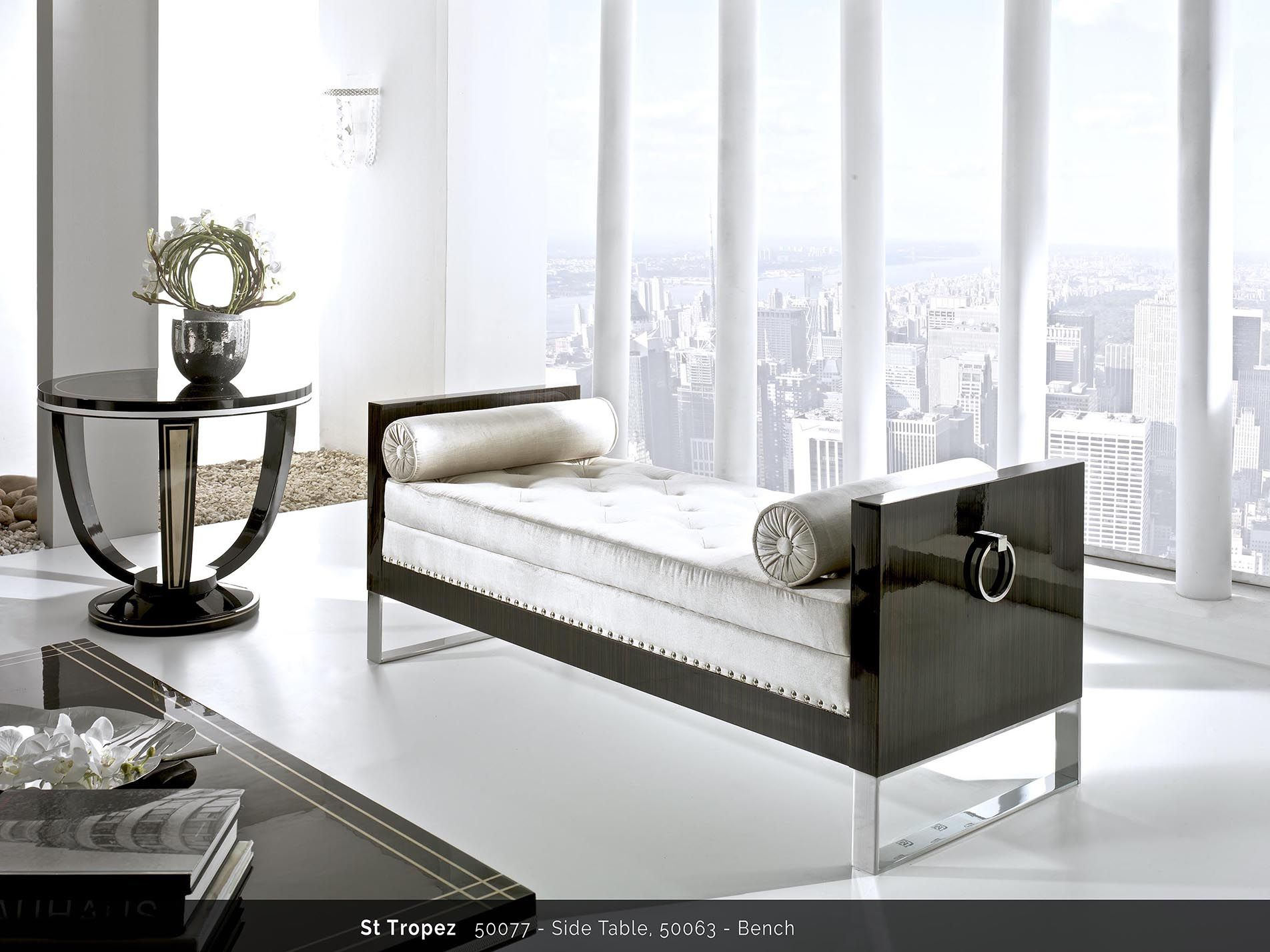 64 best Mariner furniture images on Pinterest   Products, Interior ...
