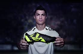 Tahukah Anda Merk Sepatu Bola Termahal Di Dunia Berapa Harga Pemain Ulasan Ini Dikarenakan Pihak Yang Mensponsori Agar