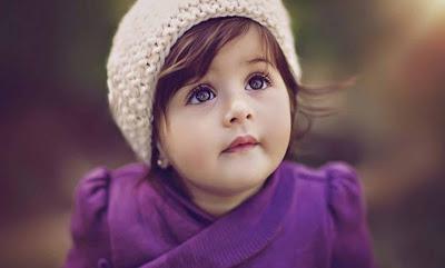 اجمل صور اطفال رائعين Baby Girl Images Baby Pictures Hd Baby Girl Wallpaper
