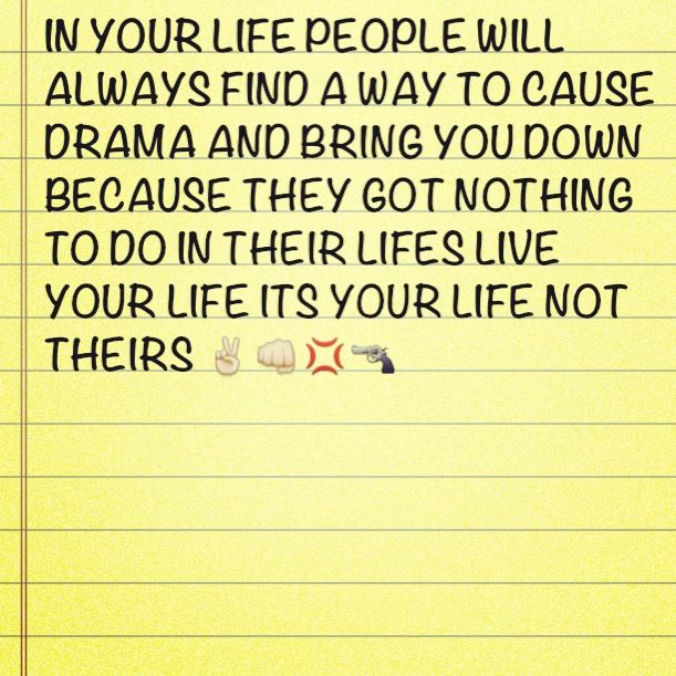 Amen!!!!  In so sick and tired of this. I'm done. Not giving in anymore!!!!