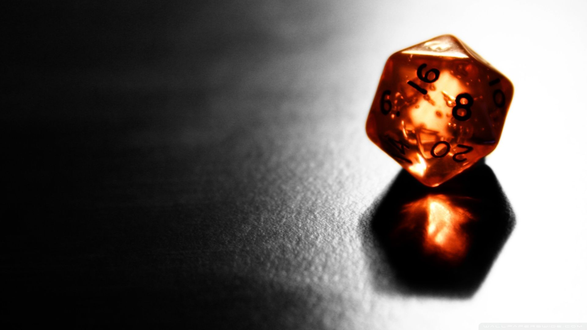 Rpg Dice Wallpaper Desktop Background For Wallpaper Hd Desktop 1920x1080 Px 324 61 Kb Dungeons And Dragons Dice Dungeons And Dragons Pen And Paper