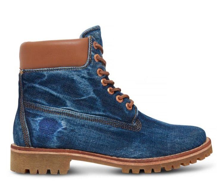 Shop Men's Timberland® Heritage Fabric Boot today at Timberland. The  official Timberland online store.