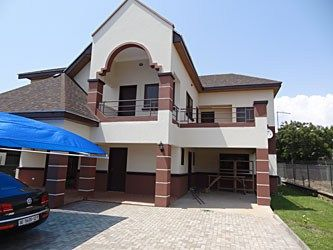 4 Bedroom Houses For Rent In Accra Renting A House House Styles