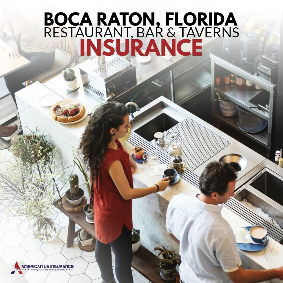American us insurance caters to the insurance needs of