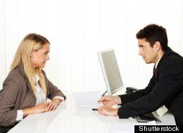 The 25 Toughest Job Interviews In America | Software ...