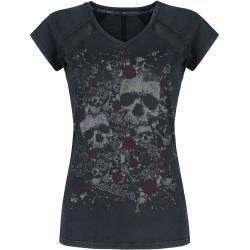 Photo of Premium preto por Emp Shades Of Truth Camiseta Premium preto por Emp