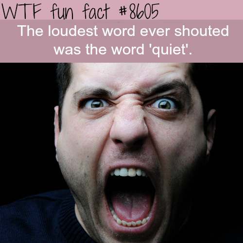 New Funny Facts 10