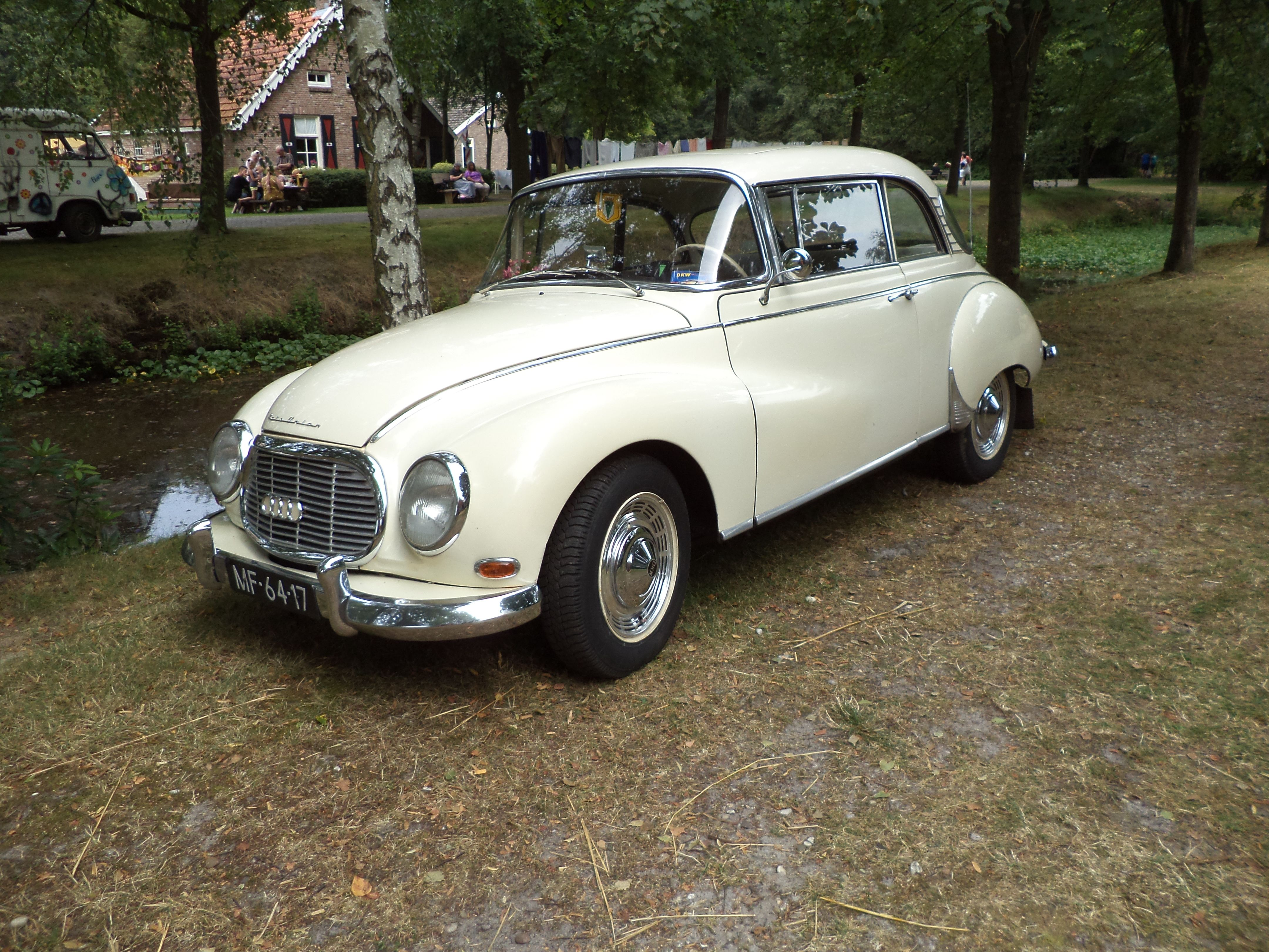 Best Dkw Cars Of Yeasteryear Images On Pinterest Vintage