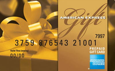 Best Services For American Express Gift Cards American Express Gift Card Express Gifts Gift Card Balance