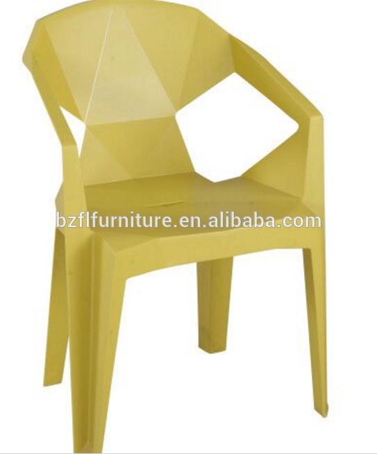 Sensational Wholesale Cheap Pp Plastic Chair Khurram Plastic Dining Inzonedesignstudio Interior Chair Design Inzonedesignstudiocom