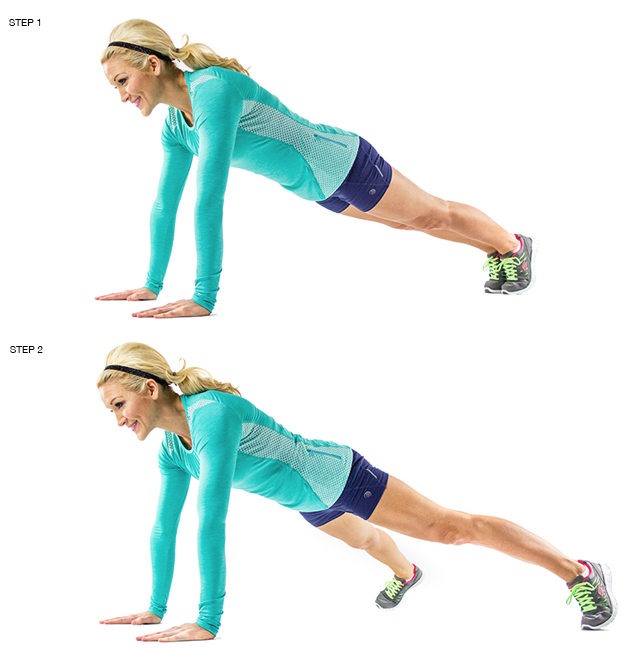 We+Dare+You+To+Add+These+12+Moves+To+Your+Routine