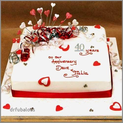37 Luxury 24 Hour Birthday Cake Delivery