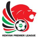 Kenyan Soccor Premier League