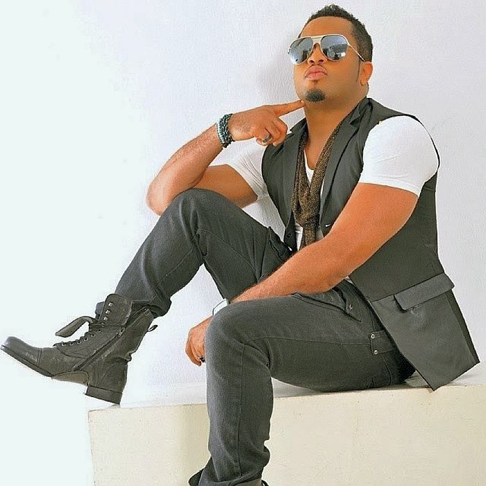 Mike Ezuruonye Nollywood Star Actor Pictures