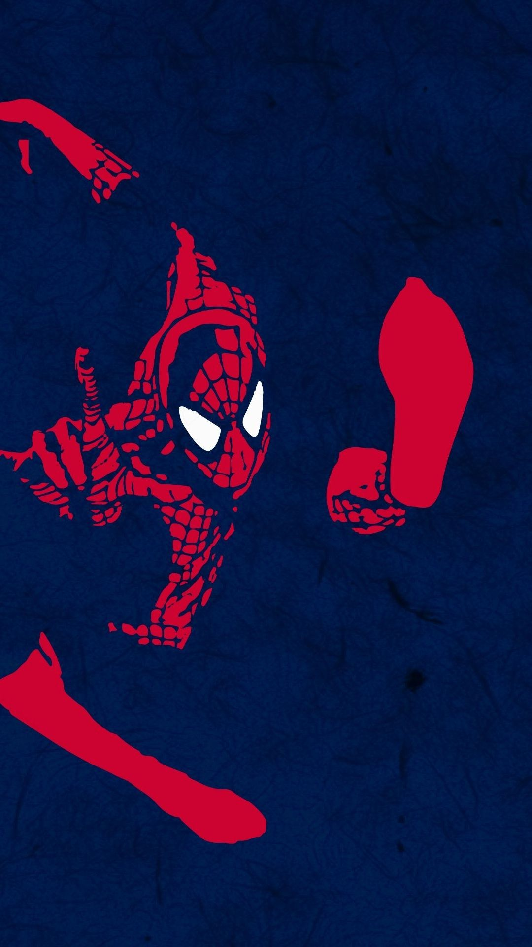 Spiderman Art Tap to see more of the amazing spiderman