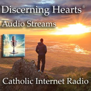 Free Mp3 audio downloads for the Mary, Untier of Knots Novena with