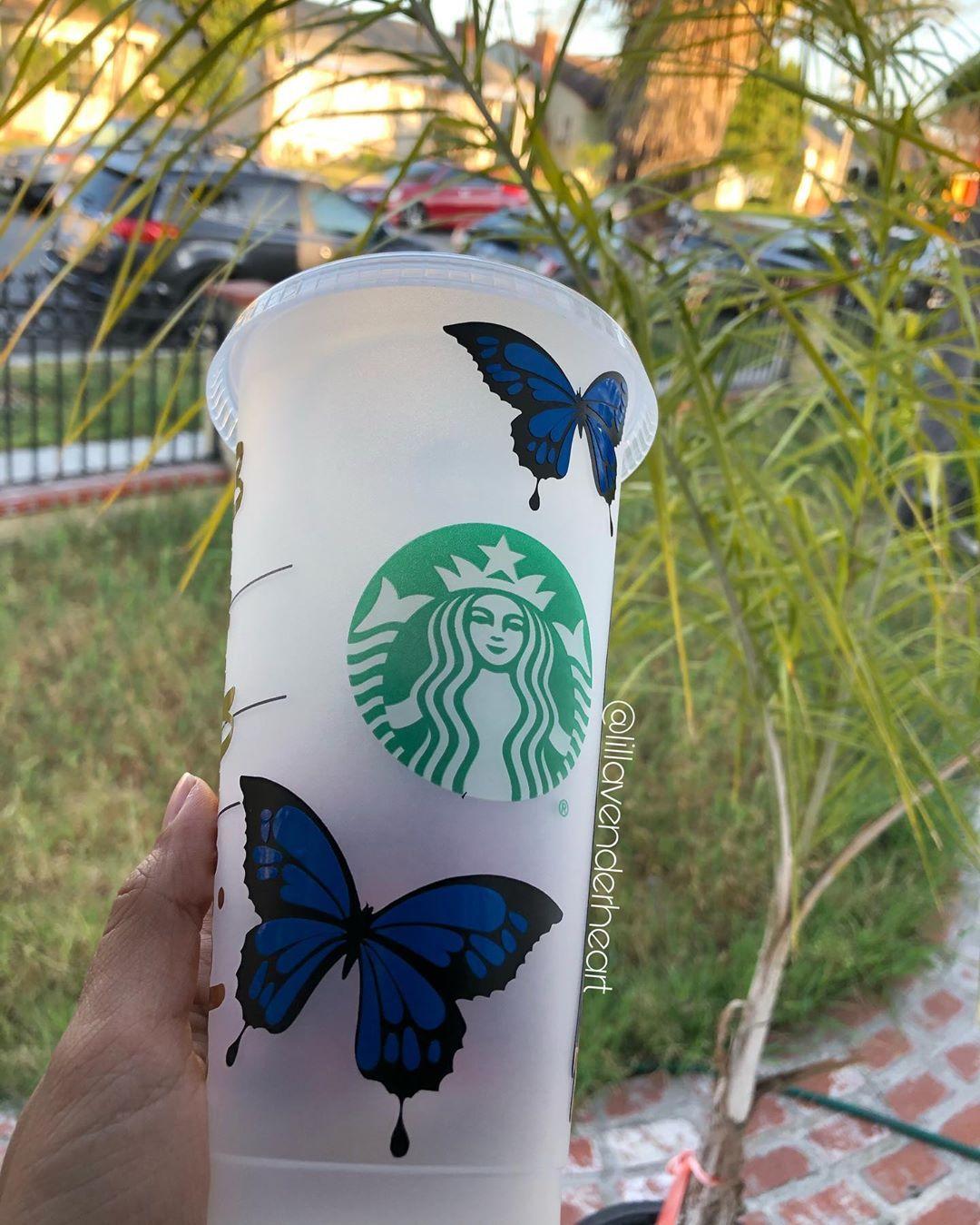 38++ Voyager craft coffee instagram inspirations