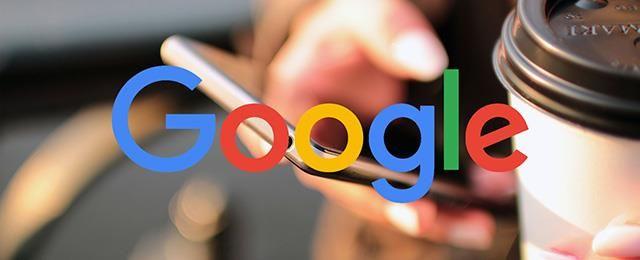 Google mobile first index likely won't look at page speed https://www.seroundtable.com/google-mobile-first-index-page-speed-23210.html #searchengineoptimization  #webdesign  #socialmediamarketing  #internetmarketing