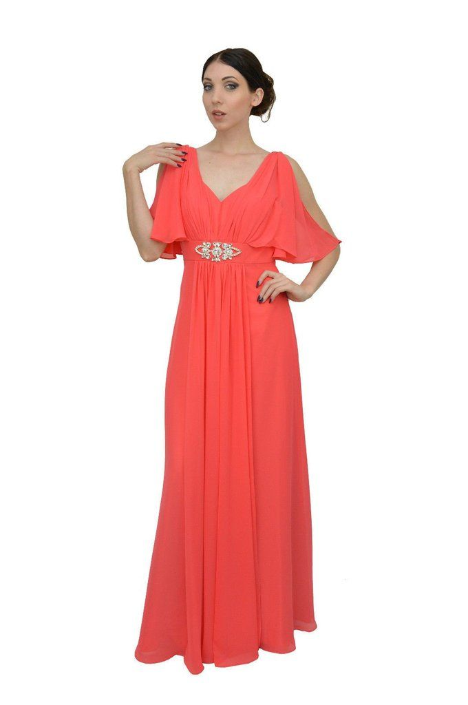 c98aecb56bb Short Sleeve Mother of the Bride Dresses Plus Size Formal
