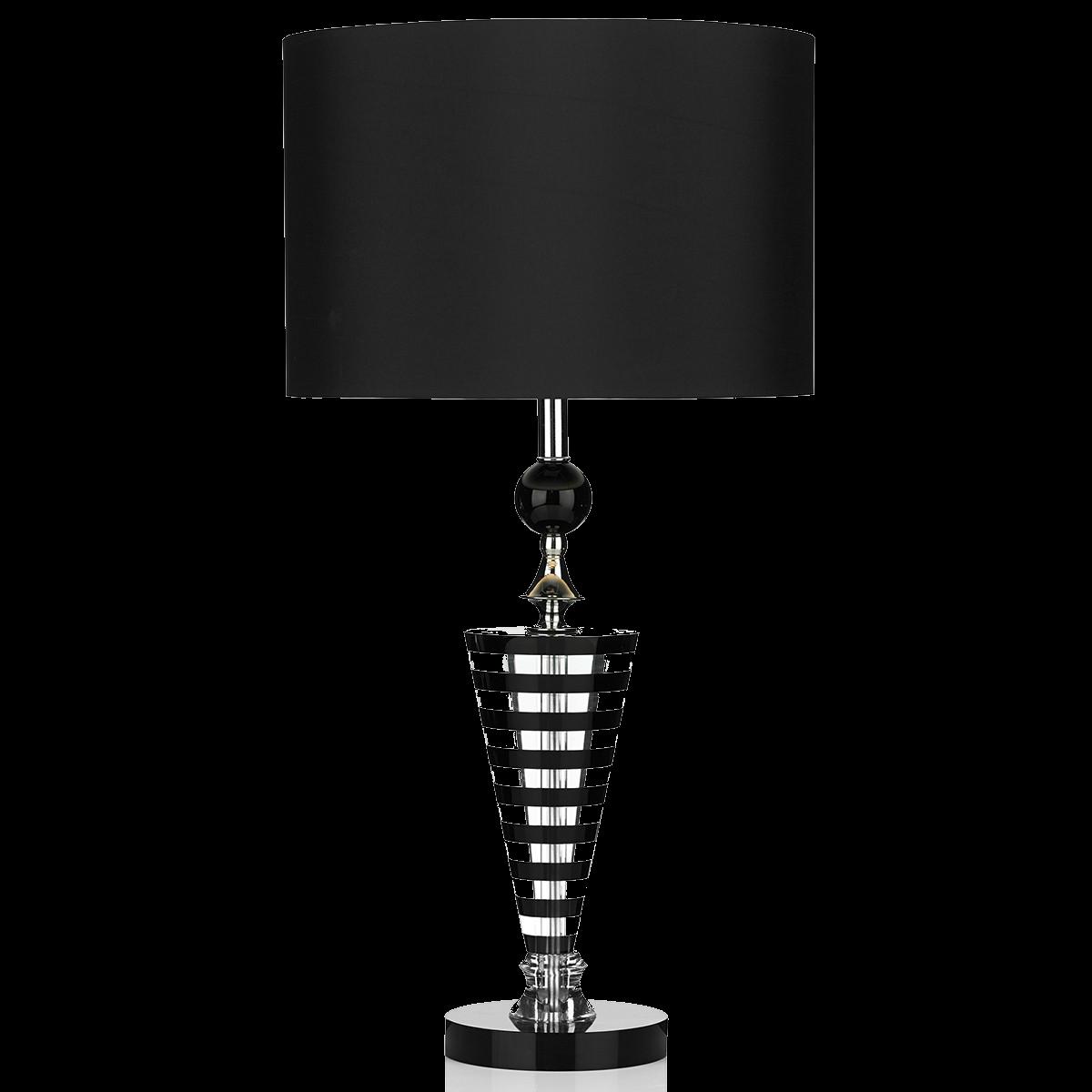 83 Reference Of Lamps Png Desk Lamp In 2020 Lamp Large Lamp Shade Desk Lamp