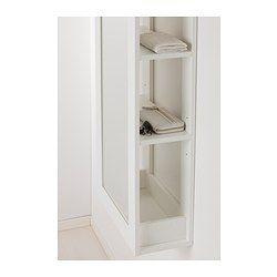 Brimnes espejo con almacenaje ikea rincones muebles espejos y almacenaje ikea - Espejo con almacenaje ...