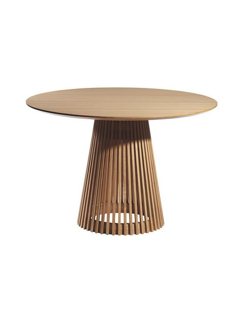 Conran Aiken Dining Table Marks And Spencer  Interiors Gorgeous Marks And Spencer Dining Room Furniture Design Ideas
