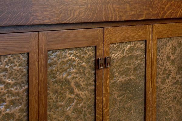 Best Quarter Sawn White Oak Cabinet Doors Quarter Sawn White 400 x 300