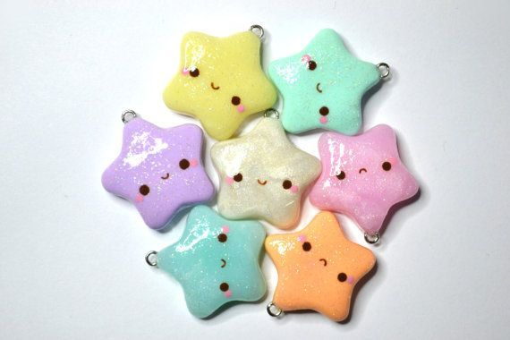 happy stars | Seafolly Kids | Pinterest